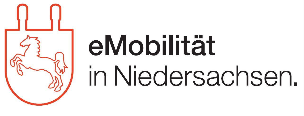-mobilität Niedersachsen