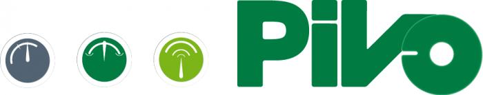 PiVO – Laden im Smart Grid